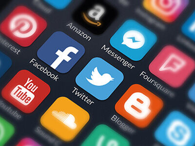 Social Media Strategy: Creating Engagement, Insight, and Action image number null