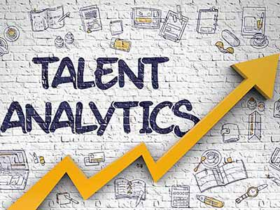 Recruiting and Retaining Talent Course