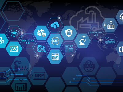 Internet of things, MIT Implementing Industry 4.0 image number null