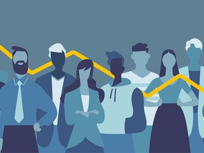 Impactful Leadership: Operationalizing Purpose image number null
