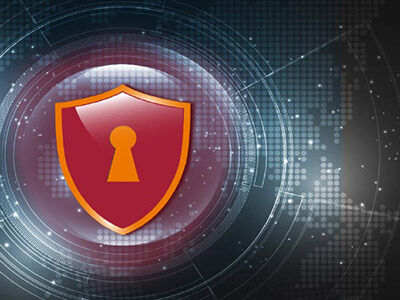 Cybersecurity for Managers: A Playbook image number null