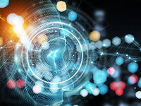 Artificial Intelligence: Implications for Business Strategy