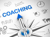 Extended Executive Coaching