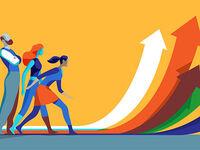 Nimble Leadership: Driving Customer Innovation and Elevating Employee Engagement
