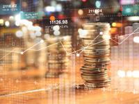 Data Monetization Strategy: Creating Value Through Data