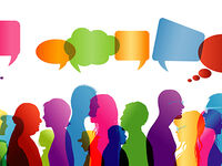 Interpersonal Communication: Strategies for Executives