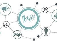 Building Great Teams: The Enterprise Leader's Playbook
