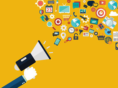 Marketing Innovation image number null