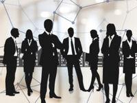 Executive Program in General Management