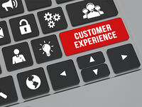 Breakthrough Customer Experience (CX) Strategy