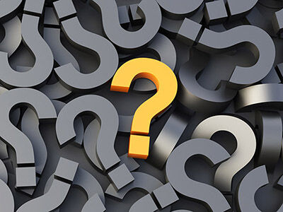 Questions Are the Answer: A Breakthrough Approach to Creative Problem Solving, Innovation, and Change image number null