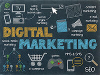 Digital Marketing and Social Media Analytics