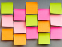 Visual Management for Competitive Advantage: MIT's Approach to Efficient and Agile Work
