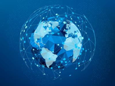 economics course MIT global markets program image number null