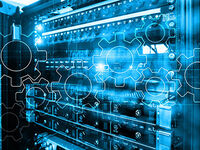 Developing and Managing a Successful Technology Strategy