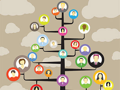 Future Family Enterprise: Sustaining Multigenerational Success image number null