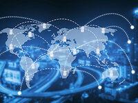 Global Executive Academy (multi-language)