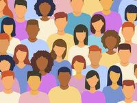 Leading a Diverse Workforce