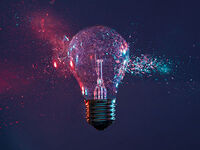 Business Model Innovation for Organizational Transformation