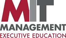 MIT Management Executive Education