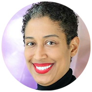 Dr. Angelique Adams